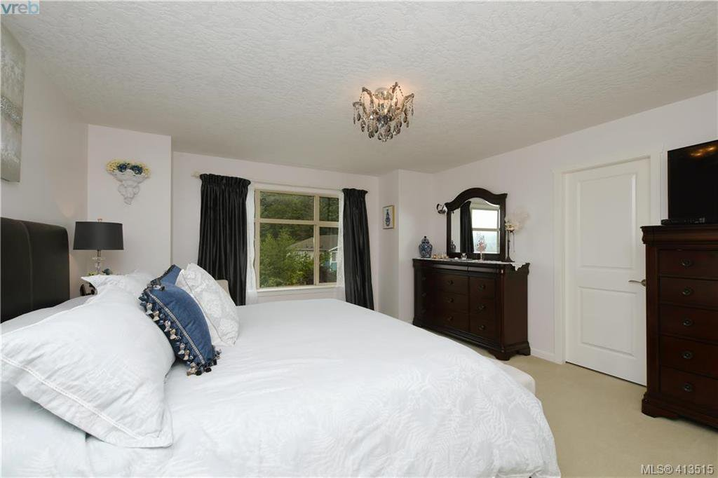 Photo 9: Photos: 2536 Nickson Way in SOOKE: Sk Sunriver Single Family Detached for sale (Sooke)  : MLS®# 413515