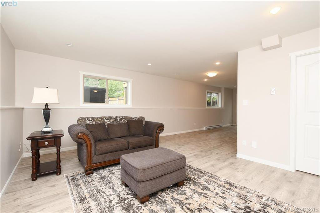 Photo 19: Photos: 2536 Nickson Way in SOOKE: Sk Sunriver Single Family Detached for sale (Sooke)  : MLS®# 413515