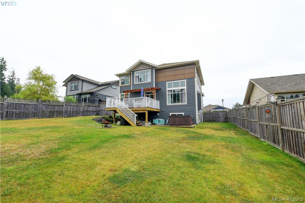 Photo 26: Photos: 2536 Nickson Way in SOOKE: Sk Sunriver Single Family Detached for sale (Sooke)  : MLS®# 413515