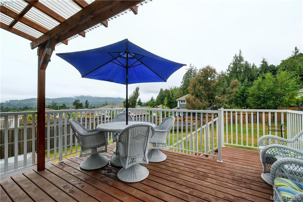 Photo 27: Photos: 2536 Nickson Way in SOOKE: Sk Sunriver Single Family Detached for sale (Sooke)  : MLS®# 413515