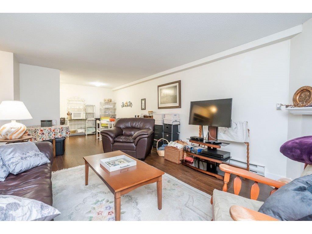 "Photo 13: Photos: 104 7694 EVANS Road in Chilliwack: Sardis West Vedder Rd Condo for sale in ""Creekside Estates"" (Sardis)  : MLS®# R2472731"