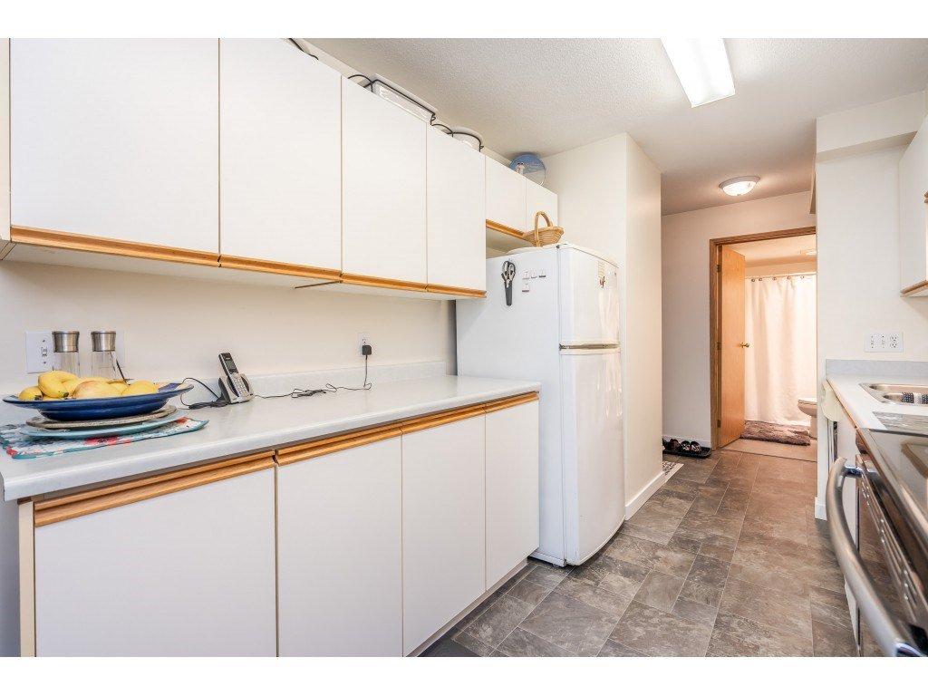 "Photo 5: Photos: 104 7694 EVANS Road in Chilliwack: Sardis West Vedder Rd Condo for sale in ""Creekside Estates"" (Sardis)  : MLS®# R2472731"