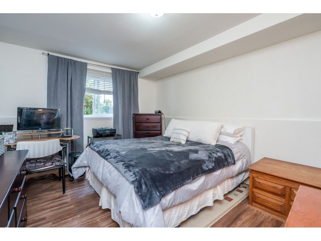 "Photo 14: Photos: 104 7694 EVANS Road in Chilliwack: Sardis West Vedder Rd Condo for sale in ""Creekside Estates"" (Sardis)  : MLS®# R2472731"
