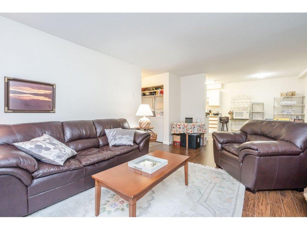 "Photo 12: Photos: 104 7694 EVANS Road in Chilliwack: Sardis West Vedder Rd Condo for sale in ""Creekside Estates"" (Sardis)  : MLS®# R2472731"