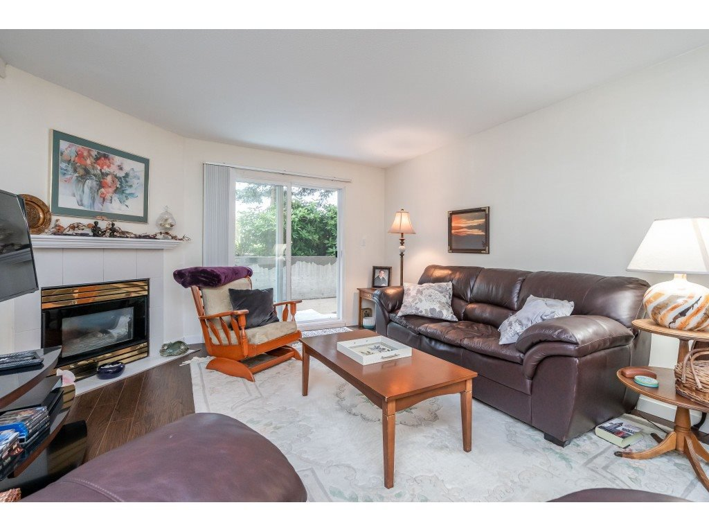 "Photo 11: Photos: 104 7694 EVANS Road in Chilliwack: Sardis West Vedder Rd Condo for sale in ""Creekside Estates"" (Sardis)  : MLS®# R2472731"