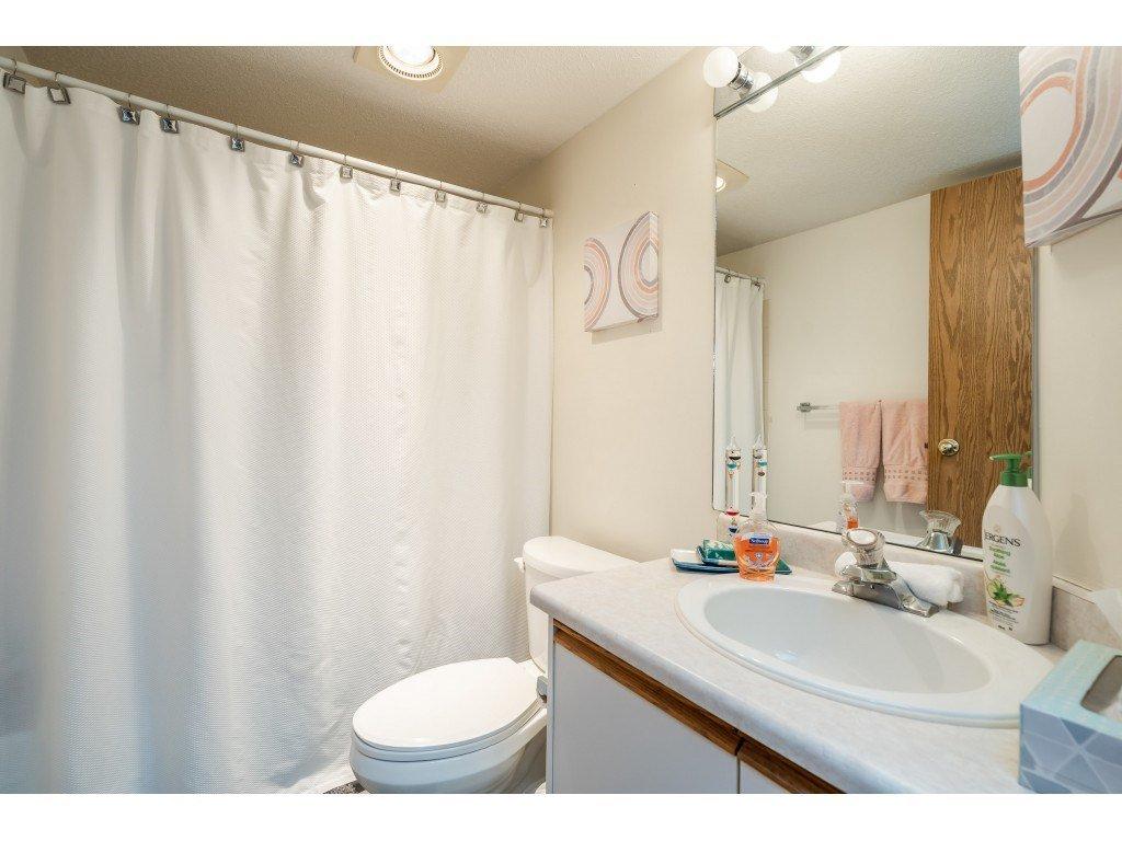 "Photo 17: Photos: 104 7694 EVANS Road in Chilliwack: Sardis West Vedder Rd Condo for sale in ""Creekside Estates"" (Sardis)  : MLS®# R2472731"