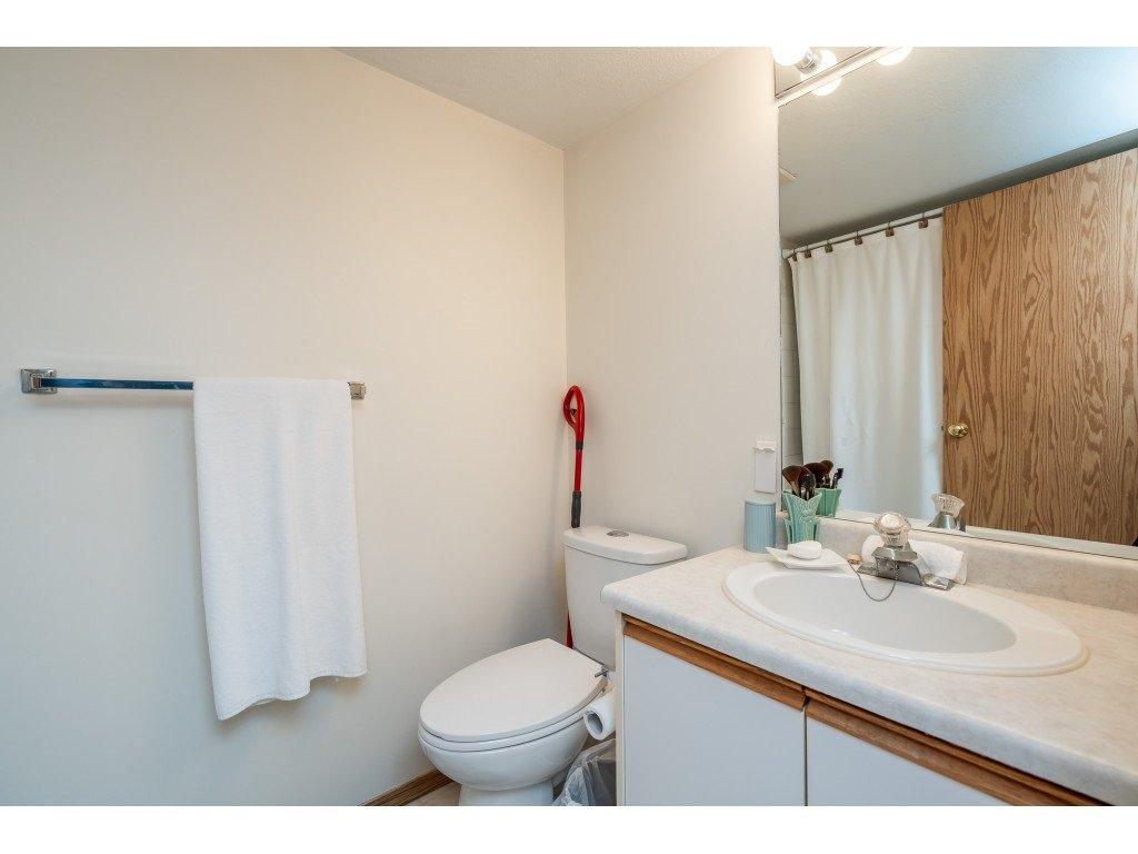 "Photo 15: Photos: 104 7694 EVANS Road in Chilliwack: Sardis West Vedder Rd Condo for sale in ""Creekside Estates"" (Sardis)  : MLS®# R2472731"