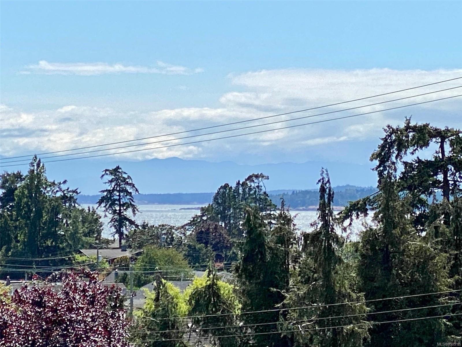 Main Photo: 306 1351 Esquimalt Rd in : Es Saxe Point Condo Apartment for sale (Esquimalt)  : MLS®# 850312