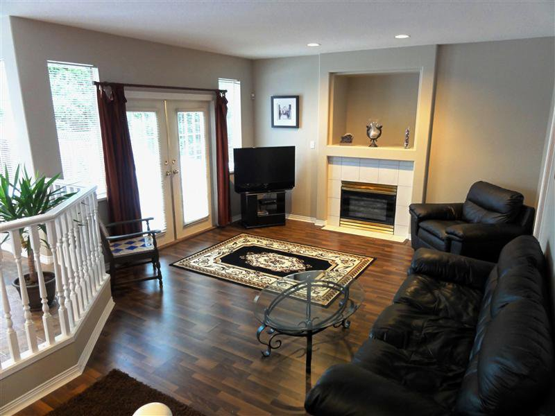 """Photo 9: Photos: 16923 103A Avenue in Surrey: Fraser Heights House for sale in """"Abbey Glen"""" (North Surrey)  : MLS®# F1228836"""