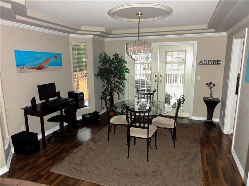 """Photo 5: Photos: 16923 103A Avenue in Surrey: Fraser Heights House for sale in """"Abbey Glen"""" (North Surrey)  : MLS®# F1228836"""