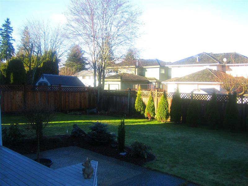 """Photo 15: Photos: 16923 103A Avenue in Surrey: Fraser Heights House for sale in """"Abbey Glen"""" (North Surrey)  : MLS®# F1228836"""