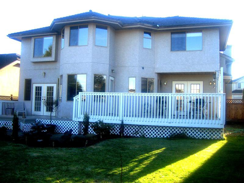 """Photo 14: Photos: 16923 103A Avenue in Surrey: Fraser Heights House for sale in """"Abbey Glen"""" (North Surrey)  : MLS®# F1228836"""