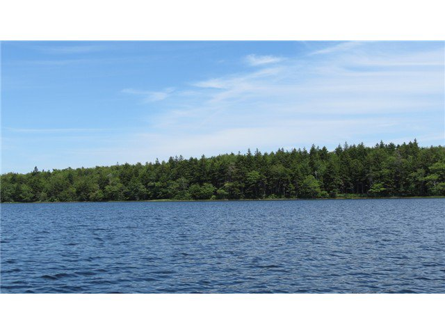 """Main Photo: LOT 26 SOMERSET Drive in Prince George: Cluculz Lake Land for sale in """"SOMERSET DRIVE, CLUCULZ LAKE"""" (PG Rural West (Zone 77))  : MLS®# N226517"""