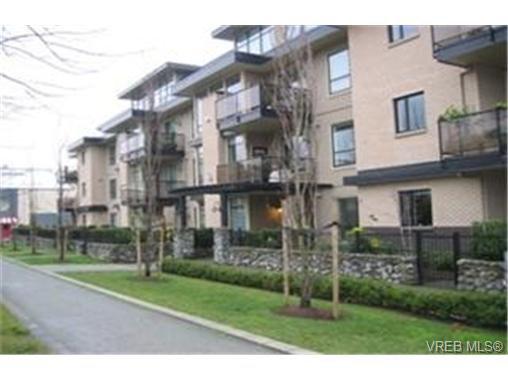 Main Photo:  in VICTORIA: Vi Rock Bay Condo for sale (Victoria)  : MLS®# 452413