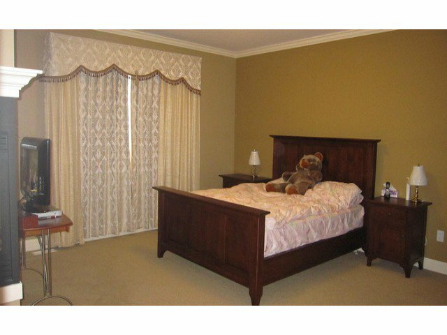 Photo 11: Photos: 2556 163A ST in Surrey: Grandview Surrey House for sale (South Surrey White Rock)  : MLS®# F1414845