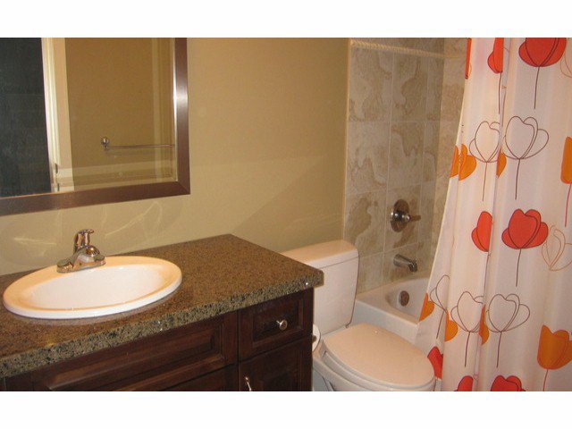 Photo 14: Photos: 2556 163A ST in Surrey: Grandview Surrey House for sale (South Surrey White Rock)  : MLS®# F1414845