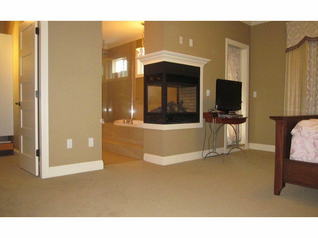 Photo 12: Photos: 2556 163A ST in Surrey: Grandview Surrey House for sale (South Surrey White Rock)  : MLS®# F1414845