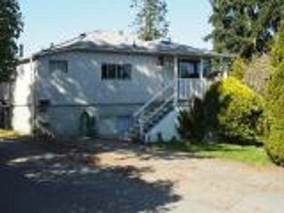 Main Photo: 610 harewood Road in : Z4 South Nanaimo House for sale (Zone 4 - Nanaimo)  : MLS®# 390612