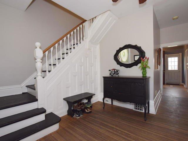 Photo 3: Photos: 92 Cameron Street East: Cannington Freehold for sale (Brock)  : MLS®# N4151963
