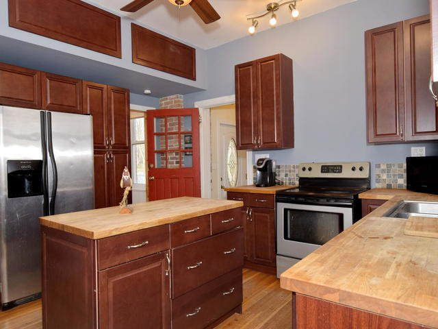 Photo 7: Photos: 92 Cameron Street East: Cannington Freehold for sale (Brock)  : MLS®# N4151963
