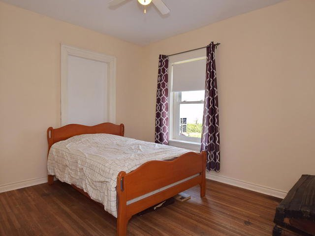 Photo 16: Photos: 92 Cameron Street East: Cannington Freehold for sale (Brock)  : MLS®# N4151963