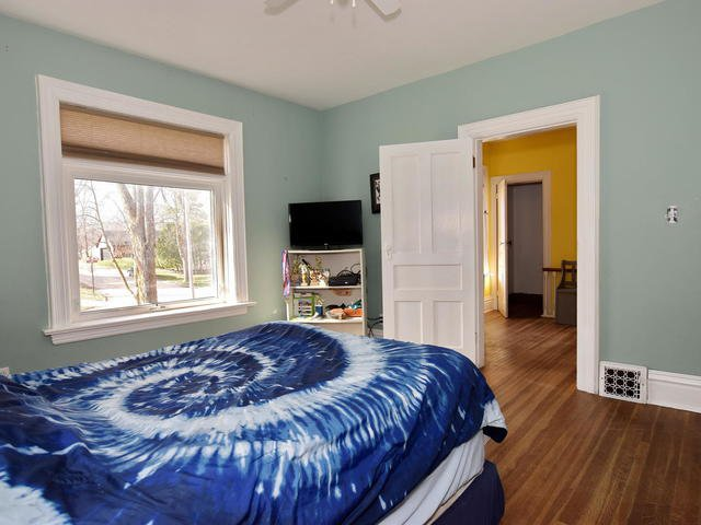 Photo 14: Photos: 92 Cameron Street East: Cannington Freehold for sale (Brock)  : MLS®# N4151963