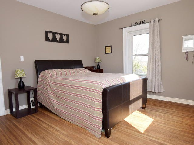 Photo 13: Photos: 92 Cameron Street East: Cannington Freehold for sale (Brock)  : MLS®# N4151963