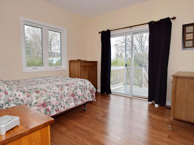 Photo 11: Photos: 92 Cameron Street East: Cannington Freehold for sale (Brock)  : MLS®# N4151963