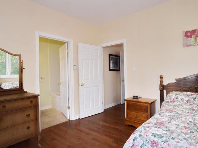 Photo 9: Photos: 92 Cameron Street East: Cannington Freehold for sale (Brock)  : MLS®# N4151963