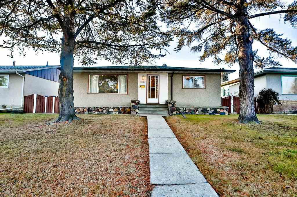 Main Photo: 13120 123A Street in Edmonton: Zone 01 House for sale : MLS®# E4182665