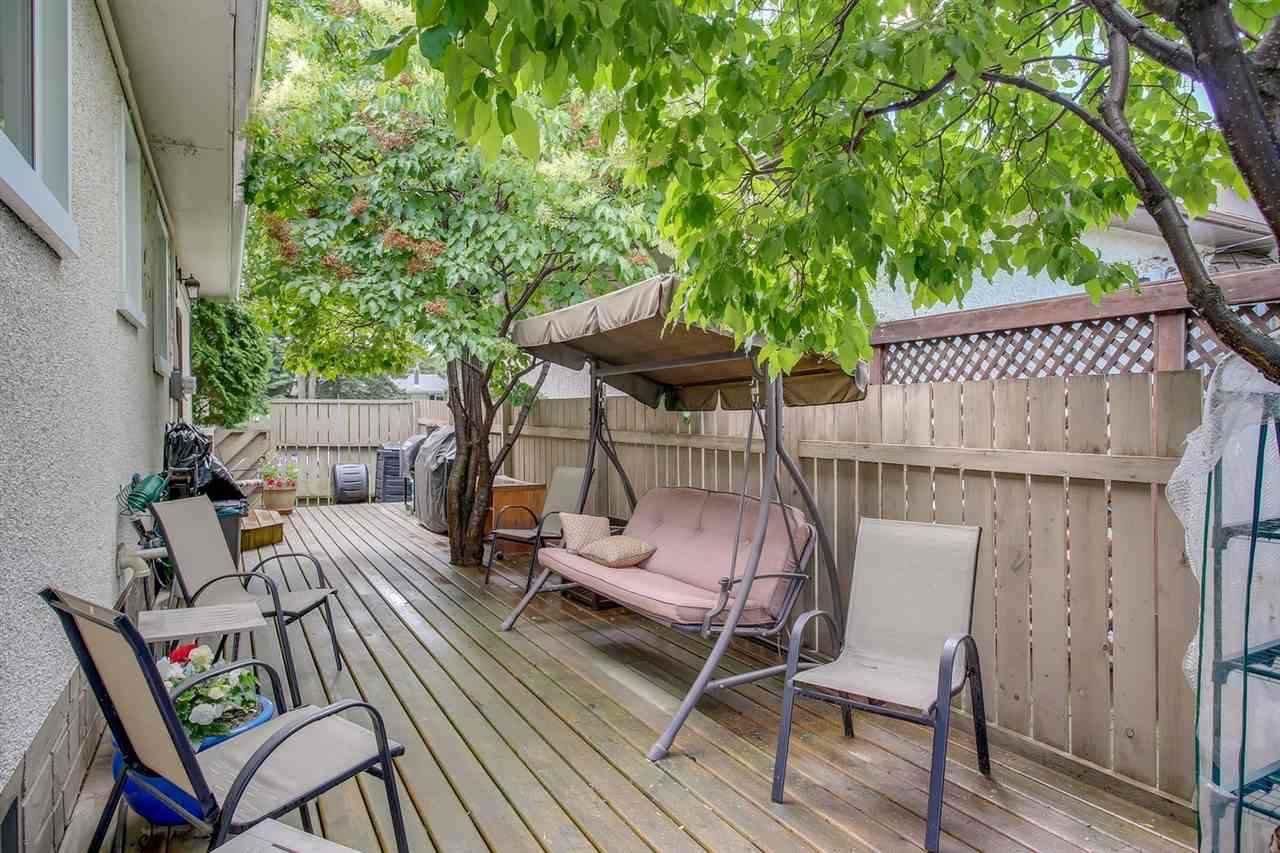 Photo 6: Photos: 14412 97 Avenue in Edmonton: Zone 10 House for sale : MLS®# E4196209