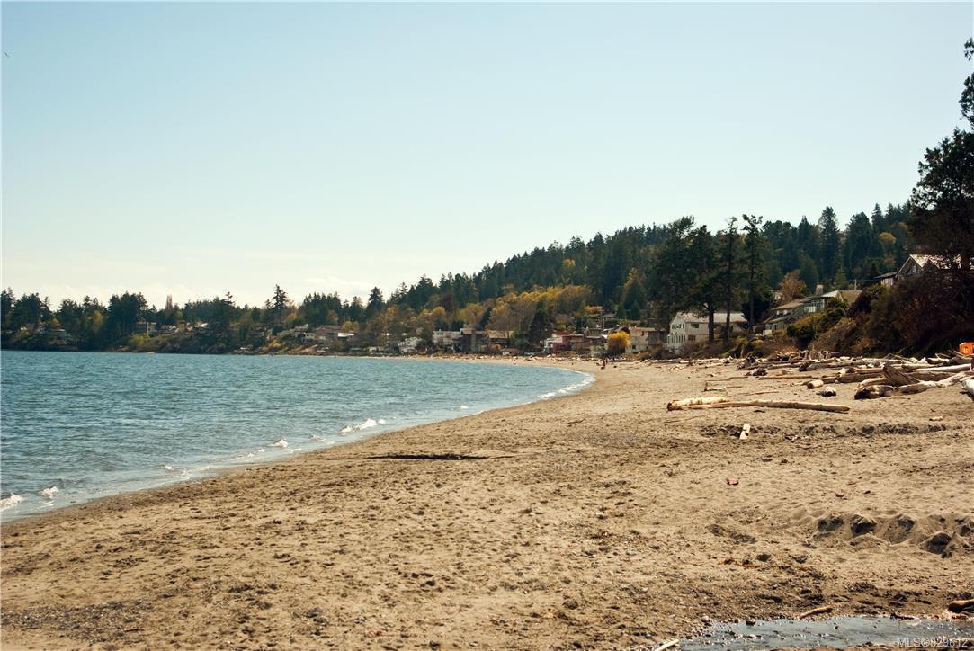 Photo 2: Photos: 213 5118 Cordova Bay Rd in Saanich: SE Cordova Bay Condo for sale (Saanich East)  : MLS®# 829612