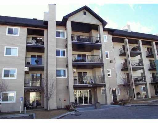 Main Photo:  in CALGARY: McKenzie Towne Condo for sale (Calgary)  : MLS®# C3199391