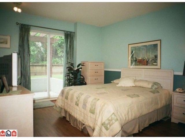 """Photo 6: Photos: 7 9036 208TH Street in Langley: Walnut Grove Townhouse for sale in """"HUNTERS GLEN"""" : MLS®# F1220851"""