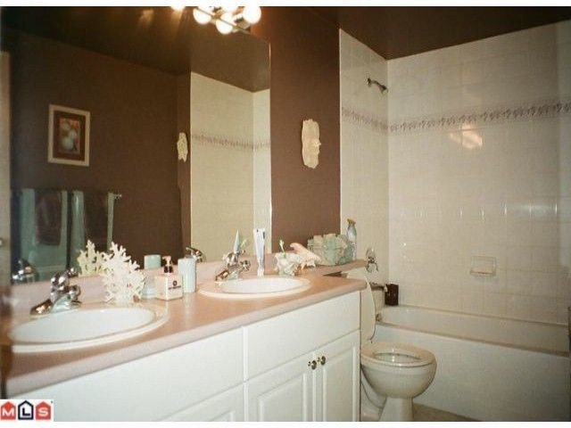 """Photo 8: Photos: 7 9036 208TH Street in Langley: Walnut Grove Townhouse for sale in """"HUNTERS GLEN"""" : MLS®# F1220851"""