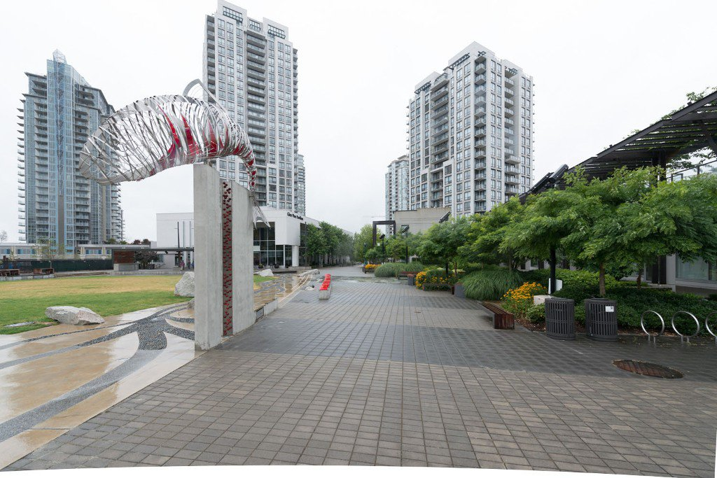 Photo 12: Photos: 103 2986 BURLINGTON Drive in COQUITLAM: North Coquitlam Commercial for sale (Coquitlam)  : MLS®# V4036499