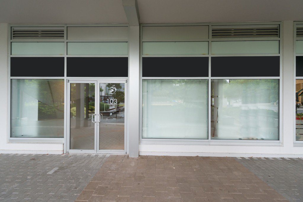 Photo 11: Photos: 103 2986 BURLINGTON Drive in COQUITLAM: North Coquitlam Commercial for sale (Coquitlam)  : MLS®# V4036499