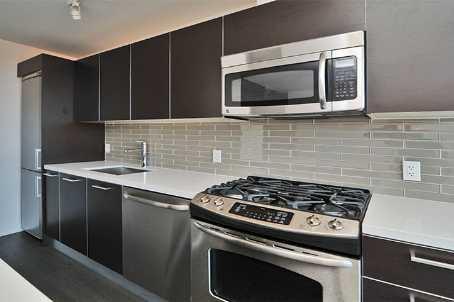 Photo 3: Photos: 407 1201 E Dundas Street in Toronto: South Riverdale Condo for sale (Toronto E01)  : MLS®# E2807809