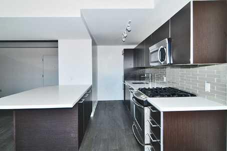 Photo 2: Photos: 407 1201 E Dundas Street in Toronto: South Riverdale Condo for sale (Toronto E01)  : MLS®# E2807809