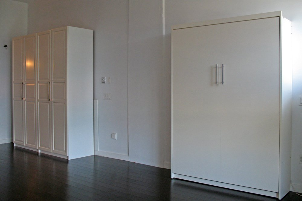 Photo 7: Photos: 208 428 W 8th Avenue in Vancouver: Mount Pleasant VW Condo for sale (Vancouver West)  : MLS®# V888473