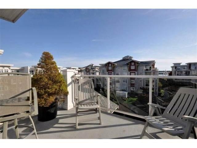 Photo 7: Photos: # 401 4280 MONCTON ST in Richmond: Steveston South Condo for sale : MLS®# V1130976