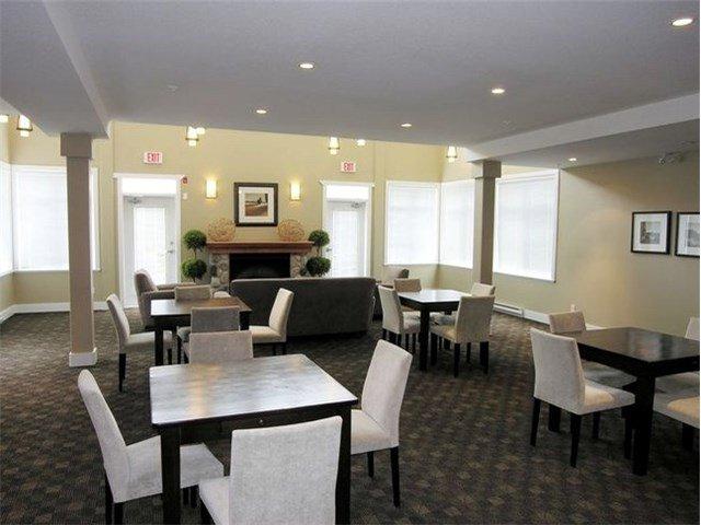 Photo 10: Photos: # 401 4280 MONCTON ST in Richmond: Steveston South Condo for sale : MLS®# V1130976