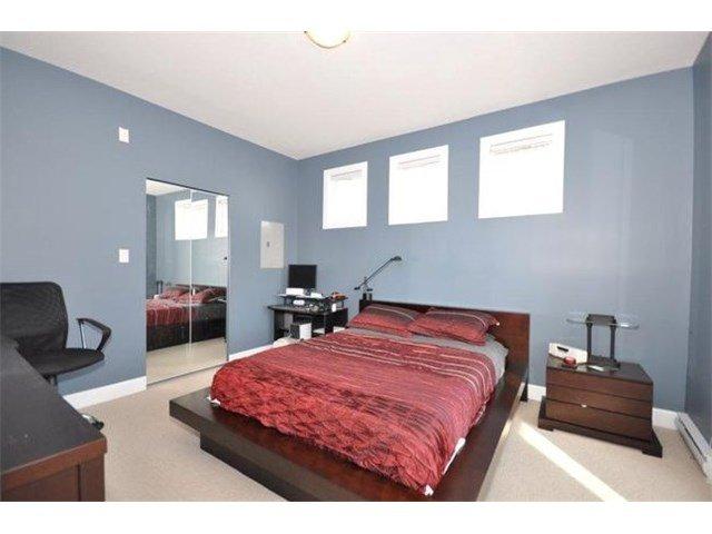 Photo 4: Photos: # 401 4280 MONCTON ST in Richmond: Steveston South Condo for sale : MLS®# V1130976