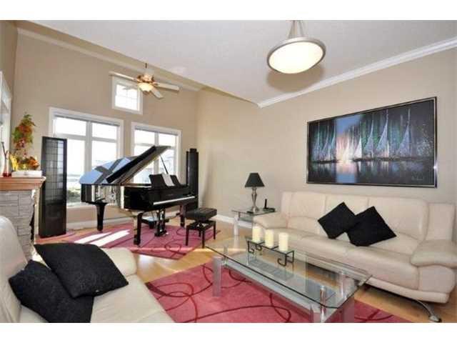 Photo 2: Photos: # 401 4280 MONCTON ST in Richmond: Steveston South Condo for sale : MLS®# V1130976