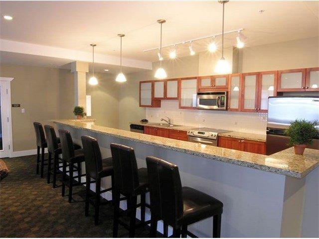 Photo 11: Photos: # 401 4280 MONCTON ST in Richmond: Steveston South Condo for sale : MLS®# V1130976