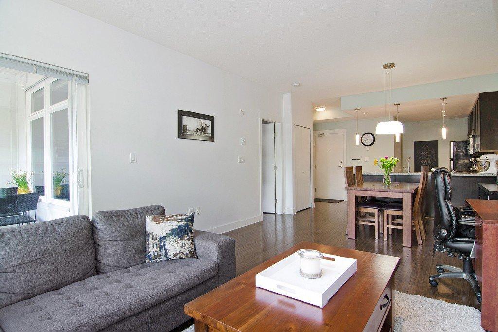 Photo 10: Photos: 116 2368 Marpole Avenue in Port Coquitlam: Condo for sale