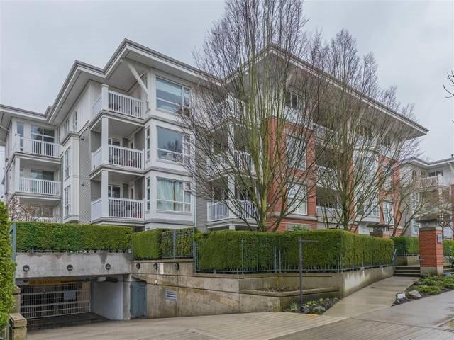 Photo 11: Photos: 402 1858 W 5TH AVENUE in Vancouver: Kitsilano Condo for sale (Vancouver West)  : MLS®# R2152257