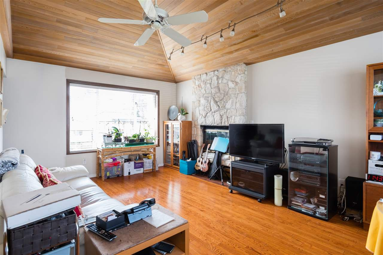 Photo 6: Photos: 366 W 26TH Avenue in Vancouver: Cambie House for sale (Vancouver West)  : MLS®# R2449624