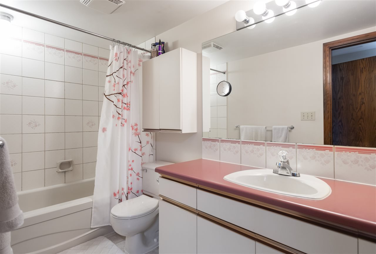 Photo 18: Photos: 366 W 26TH Avenue in Vancouver: Cambie House for sale (Vancouver West)  : MLS®# R2449624