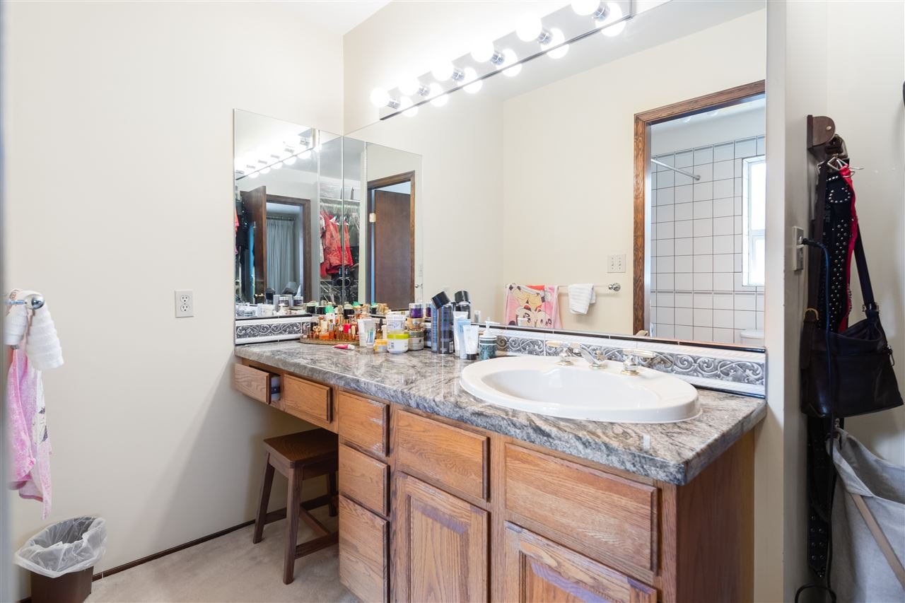 Photo 9: Photos: 366 W 26TH Avenue in Vancouver: Cambie House for sale (Vancouver West)  : MLS®# R2449624